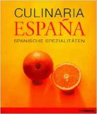 Culinaria Titelbild