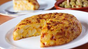 Tortilla_FR01