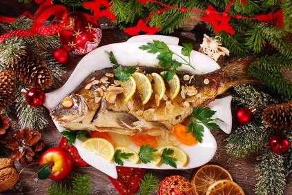 Spanien Weihnachten was essen die spanier zu weihnachten? - der culinaria spanien blog